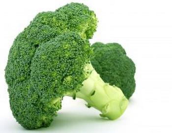 Крестоцветные овощи известны в качестве мощных защитников от рака. Фото: sxc.hu