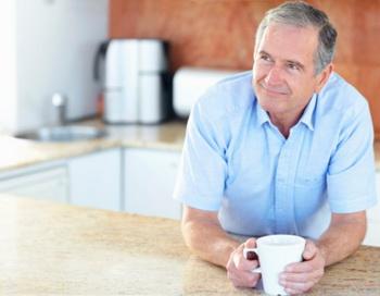 Голодание необходимо для здоровья мозга и позволяет предупредить старческое слабоумие. Фото: Moment/Getty Images