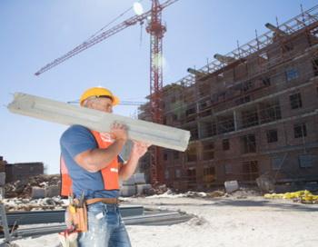 Введение 60-часовой рабочей недели приведет к ухудшению здоровья россиян. Фото altrendo images /Getty Images