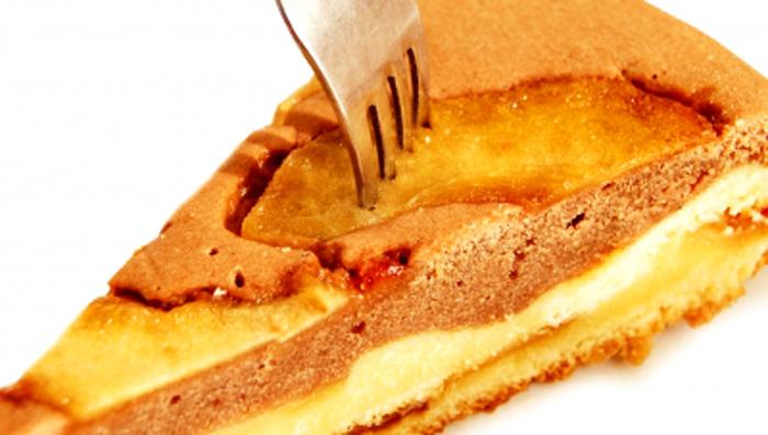 Контролируйте свой аппетит в отношении продуктов с высоким ГИ. Ешьте больше фруктов и овощей, чтобы быть уверенными за своё здоровье. Фото: freedigitalphotos.net