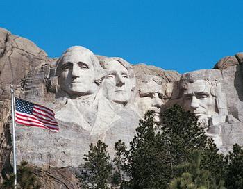 Даже лидеры государств все же люди. Никто не застрахован от болезней на 100%. Фото: Travel Ink/Getty Images