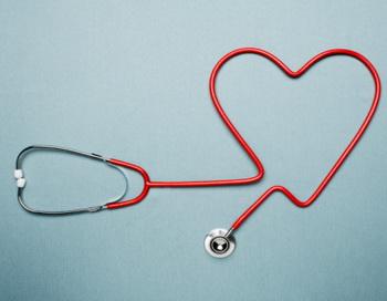 Москвичи смогут бесплатно проверить своё сердце. Фото: Jeffrey Hamilton/Getty Images