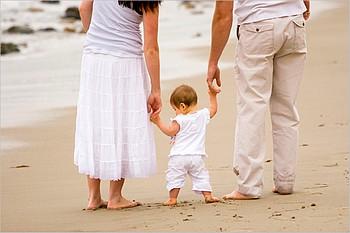 Мужское и женское бесплодие больше не приговор. Фото: infodoktor.by