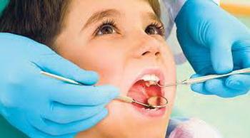 Платная стоматология для детей как альтернатива привычной медицине. Фото: jazzdent.ru