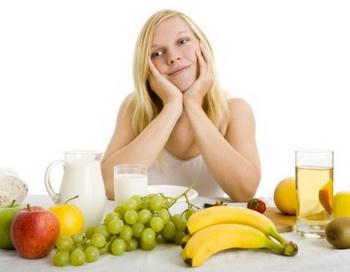 Низкоуглеводная диета с высоким содержанием белка безопасна для почек. Фото с сайта dfolalsaghumphwea.narod.ru