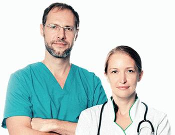 Docplanner.ru — оптимальный путь для поиска самых лучших врачей в вашем городе. Фото: platform.docplanner.com