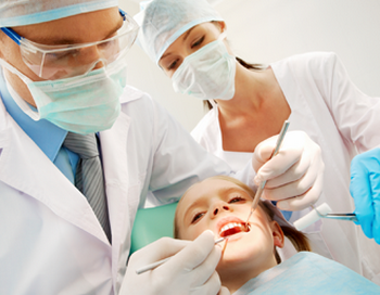 Ортодонтия и врачи ортодонты. Фото: prikusa.net