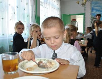 Фото: aspekt-press.ru