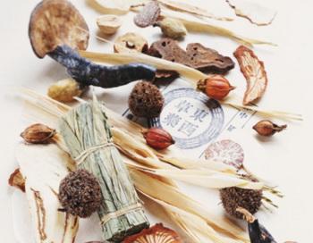 Традиционная китайская медицина методы лечения