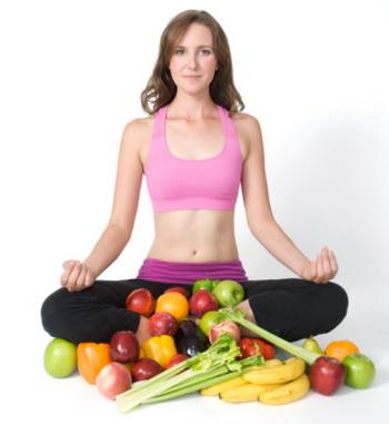 Пищеварение является важным аспектом здоровья. Множество болезней связано с неспособностью организма переварить пищу. Фото: Matthew Dickstein/Getty Images