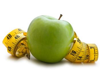 Синтетические витамины намного эффективнее заменить натуральными. Фото: Christine Balderas/Getty Images