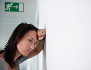 Повседневные неурядицы запускают каскад реакций под действием гормонов стресса. Фото: Ghislain & Marie David de Lossy/Getty Images