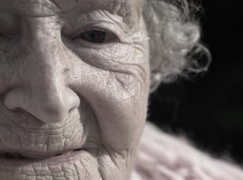 Бабушкины рецепты. Фото с сайта sensuality-art.livejournal