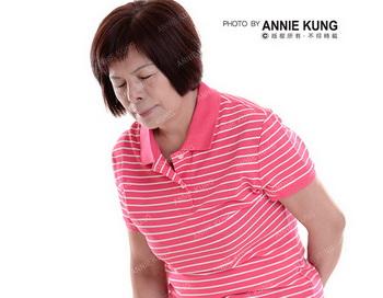 Медики считают остеохондроз не заболеванием, а признаком старости. Фото: Annie Kung/flickr.com