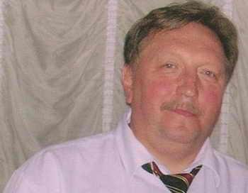 Суров Михаил Васильевич. Фото с сайта wikimedia.org