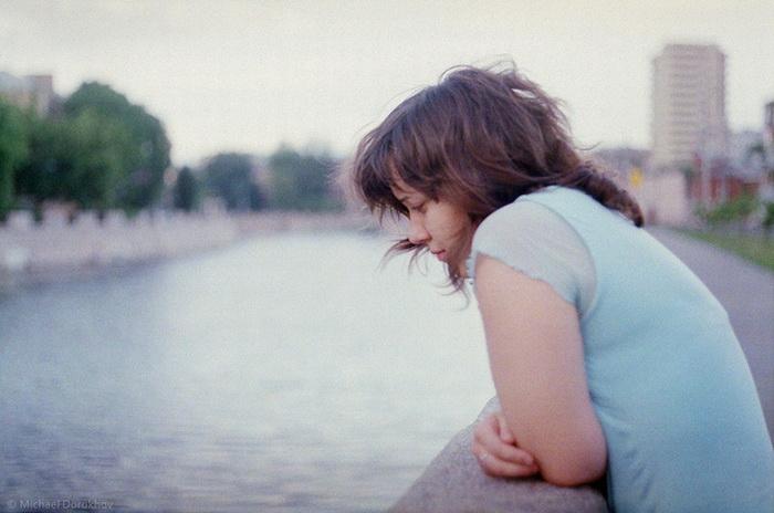 Как побороть в себе ревность. Фото: Michael Dorokhov/flickr.com