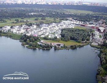 Фото: С сайта ostroff.ru