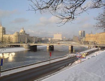 Фото: С сайта photosight.ru