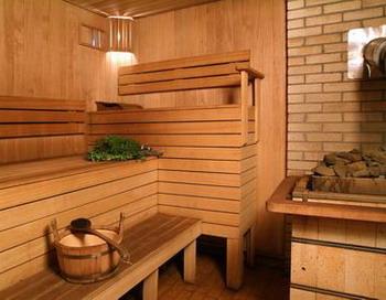 Фото: С сайта uslugi.slando.com.ua