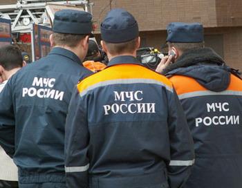 Фото: С сайта zarnet.ru