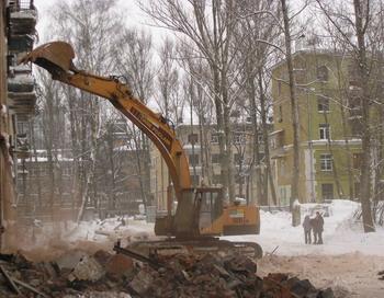 Фото: С сайта rufront.ru