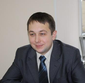 Адвокат Евгений Архипов Фото: Ульяна КИМ/ Великая Эпоха