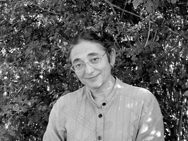 Стелла Минина, медик. Фото: Хава ТОР/Великая Эпоха