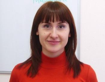 Мария Трипольская, Лермонтов, Россия. Фото: Великая Эпоха (The Epoch Times)