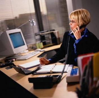 Интернет. Работа или заработок? Фото с last24.info