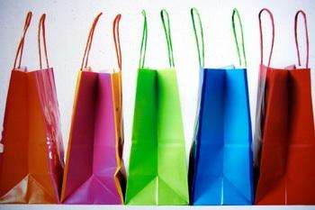 Продаётся всё? Фото с www.ba5.ru