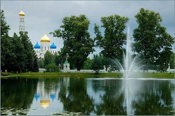 Карма Дзержинского. Фото с photobucket.com