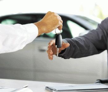 Вы решили купить новый автомобиль? Фото с ma.by