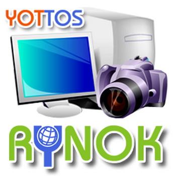 Нажми на кнопку. Фото с yottos.ru