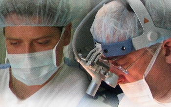 Фото с сайта http://www.notumor.ru/index.php/news/100-neuroskills-rout-2011