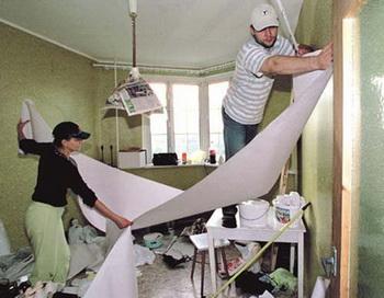 Фото с сайта  images.yandex.ru