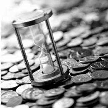 Займ денег. Фото с сайта exdengi.ru