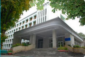 Санаторий имени Анджиевского. Фото с сайта http://sanand.ru/