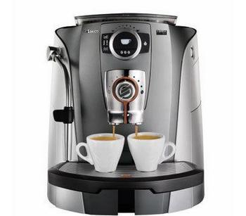 Кофемашины. Фото с сайта kiev.olx.com.ua