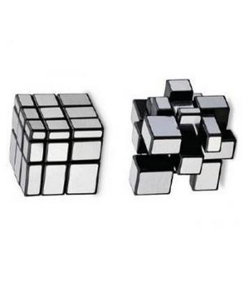 Зеркальный кубик. Фото с сайта http://magbuy.ru/