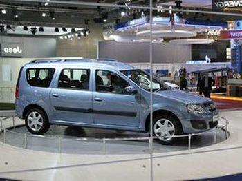 Новая «Лада Ларгус». Фото с сайта http://raiauto.ru/modeli-lada/lada-largus.html