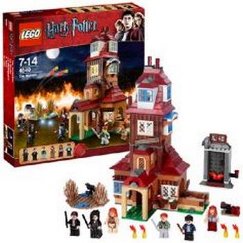 Игрушки LEGO для детей. Фото с сайта http://www.toy.ru/catalog/lego/
