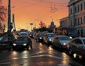 Фото с сайта gazeta.lv
