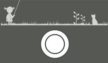 Тонкая настройка тачпада. Фото: Георгий Богачёв/Великая Эпоха