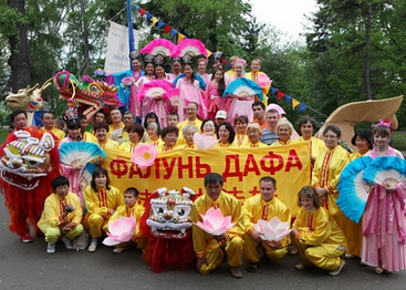 Фото с сайта http://vk.com/photo33257482_264423242