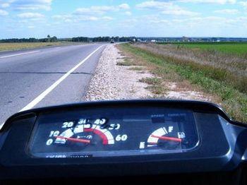 Дороги... Фото с сайта travel.drom.ru