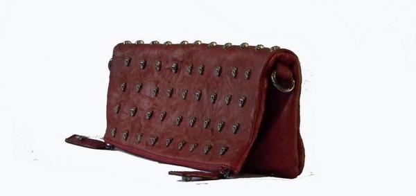 Купить сумки и аксессуары от Furla Фурла в