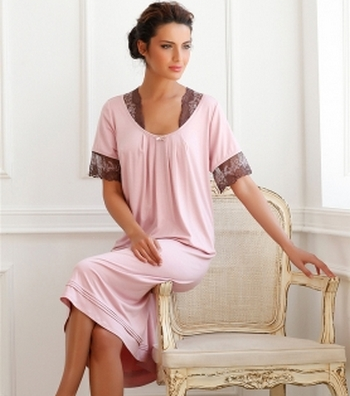 Фото с сайта http://pyjama-party.ru/catalog/products/sorochki-zhenskie/