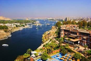 Египет. Фото с сайта psyplants.org