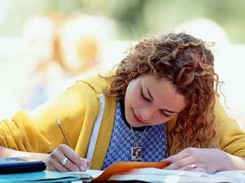 Татьянин день – День студентов. Фото сайта diary.ru