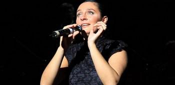 Елена Ваенга: Я знаю подводные течения шоу-бизнеса. Фото с сайта  liveinternet.ru